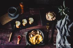 35Studio美食攝影food photography brunch9.jpg