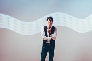 演員錢俞安Money宣傳照-35studio