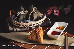 35Studio美食攝影food photography 端午節粽子-2.jpg