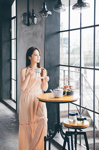 35studio,香芬擴香商品攝影,商業攝影,商品攝影,台北市攝影棚,商攝,產品攝影,商品形象,commercialphotography