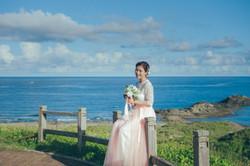 参拾伍號攝影棚-蘭嶼婚紗-Mono-45