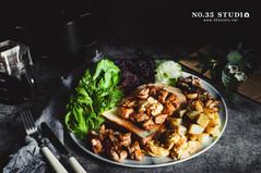35Studio美食攝影food photography brunch7.jpg