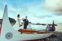 参拾伍號攝影棚-蘭嶼婚紗-Mono-53
