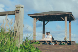 参拾伍號攝影棚-蘭嶼婚紗-Mono-47