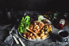 35Studio美食攝影food photography brunch5.jpg