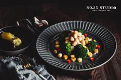 35Studio美食攝影food photography5