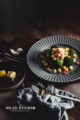 35Studio美食攝影food photography4