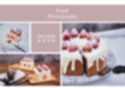 2020商業攝影作品排版-06.jpg