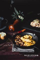 35Studio美食攝影food photography brunch14.jp