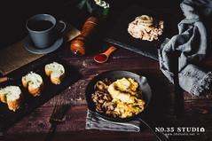 35Studio美食攝影food photography brunch12.jp