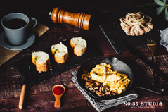35Studio美食攝影food photography brunch11.jp