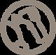 防疫icon-81.png