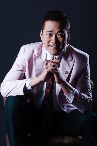 專業人士形象照-BNI區域董事顧問楊日陞-35studio