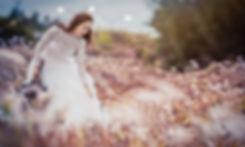 35studio,参拾伍號攝影棚,台北自助婚紗推薦,台北婚紗推薦,棚拍婚紗,婚紗優惠折扣,美式婚紗,韓風,小資婚紗,森林系,攝影婚紗工作室,Lite輕婚紗,聯名包套