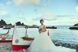 参拾伍號攝影棚-蘭嶼婚紗-Mono-50