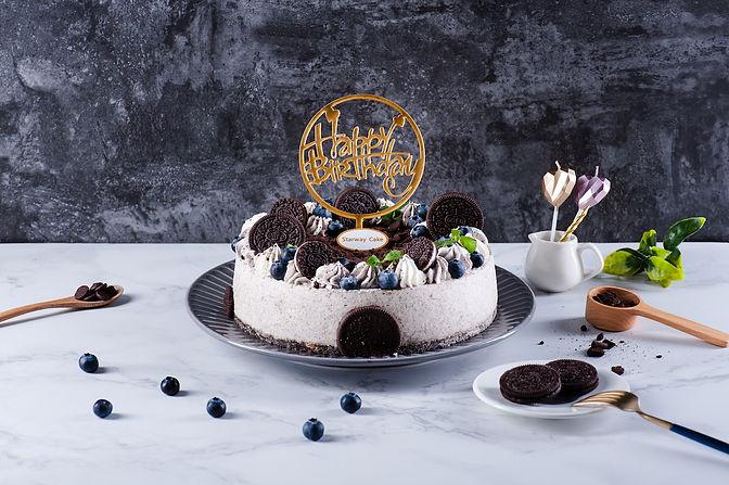 萬華美食-唯星蛋糕,35studio,美食攝影,年節禮盒攝影,商品情境攝影,商業攝影,商品攝影,台北市攝影棚,商攝,產品攝影,商品形象,commercial food photography,oreo巧克力蛋糕,生日蛋糕