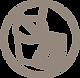 防疫icon-83.png