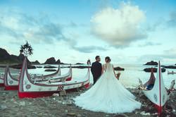 参拾伍號攝影棚-蘭嶼婚紗-Mono-51