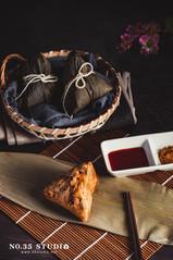 35Studio美食攝影food photography 端午節粽子-1.jpg