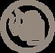 防疫icon-80.png