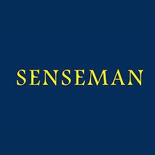 senseman logo.jpg