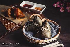 35Studio美食攝影food photography 端午節粽子-4.jpg
