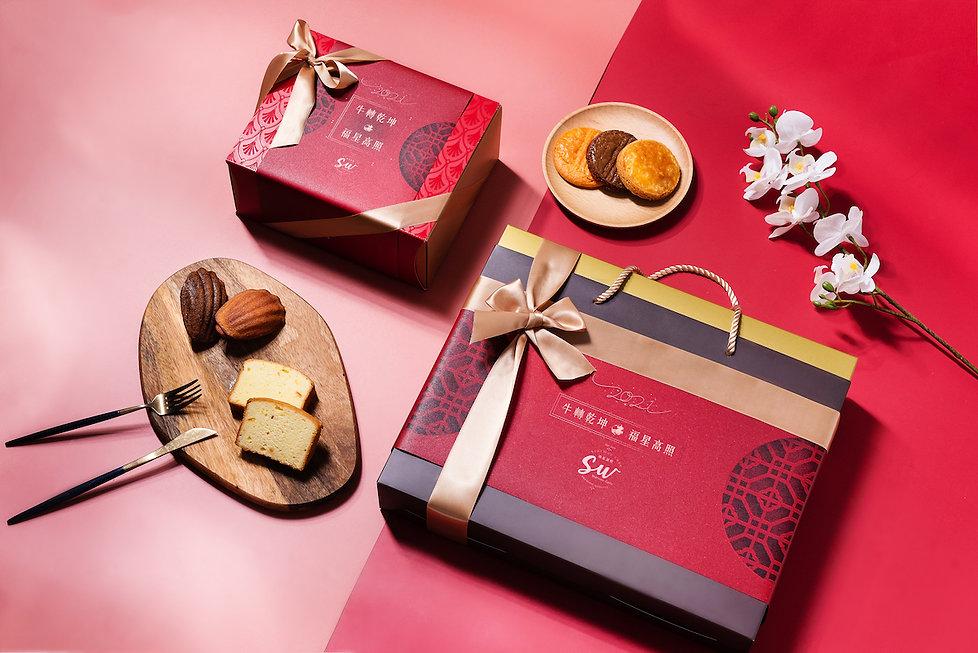 35studio,美食攝影,年節禮盒攝影,商品情境攝影,商業攝影,商品攝影,台北市攝影棚,商攝,產品攝影,商品形象,commercial food photography