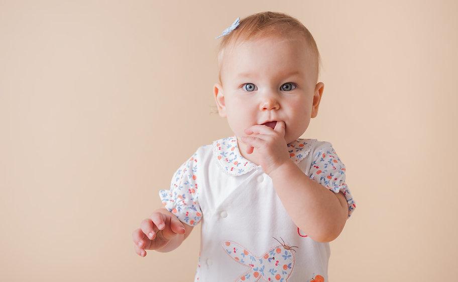 35Studio,寶寶寫真,新生兒