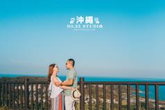 35studio沖繩輕婚紗-24.jpg
