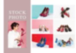 2020商業攝影作品排版-21.jpg
