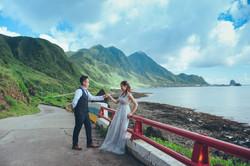 参拾伍號攝影棚-蘭嶼婚紗-Mono-34