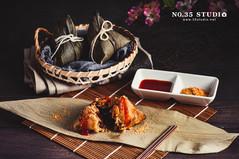 35Studio美食攝影food photography 端午節粽子-3.jpg