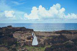 参拾伍號攝影棚-蘭嶼婚紗-Mono-40