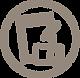 防疫icon-82.png
