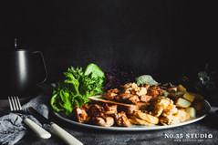 35Studio美食攝影food photography brunch6.jpg