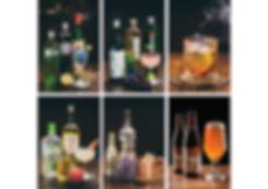 2020商業攝影作品排版-10.jpg