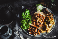 35Studio美食攝影food photography brunch4.jpg