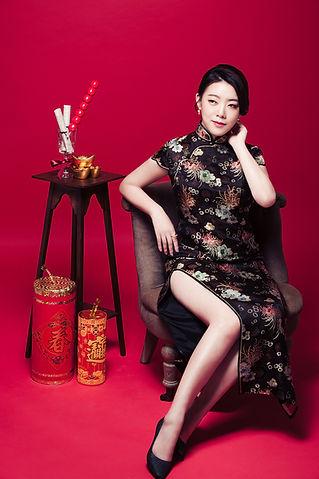 35studio,專業形象照,台北市攝影棚,新年,春節,拜年賀卡,新年電子賀卡,中式,主題寫真瑜8230.jpg