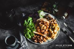 35Studio美食攝影food photography brunch3.jpg
