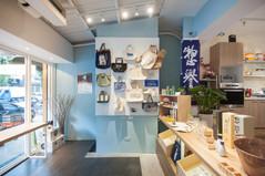 35Studio室內設計空間商空攝影