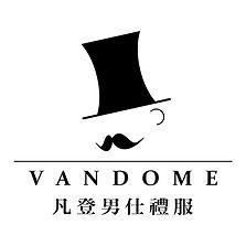 Vamdom logo-01.jpg