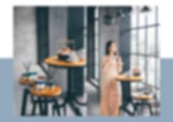 2020商業攝影作品排版-04.jpg