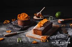 35Studio美食攝影food photography