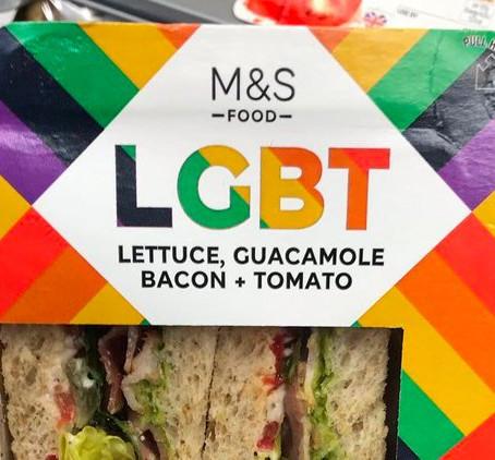 Pride Month (trademark)