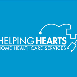 Helping Hearts: Home Healthcare Services