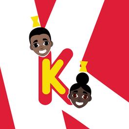 KOOLKIDS Logo