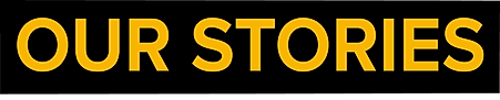 tut_our_stories_banner.png
