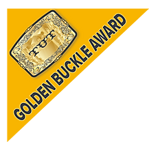 Golden_Buckle.png