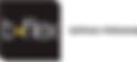 bflex_logo_200x90_positivo.png