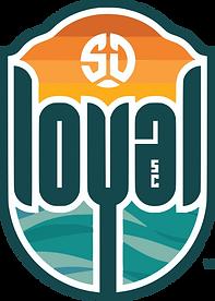 1200px-San_Diego_Loyal_SC_logo.svg.png